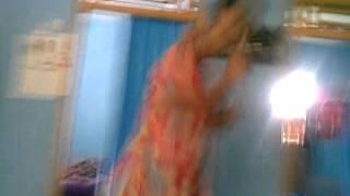 Download Video Mamih DiGoyang Terus (Dirijeck) MP3 3GP MP4