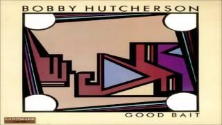 Bobby Hutcherson - Love Samba