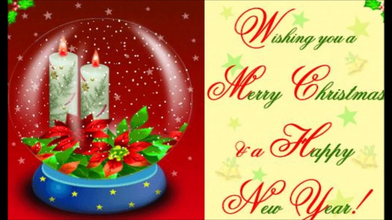 Happy new year cards special video 2018 xmas greetings made mp4 happy new year cards special video 2018 xmas greetings made mp4 wallpapers special wallpapers m4hsunfo
