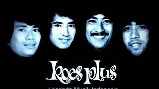 Album Emas kumpulan lagu Koes Plus Full Original Song Nonstop Tembang Kenangan 80an 90an