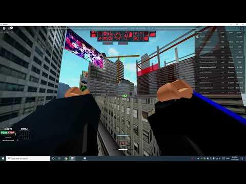 whogaux - i don't care [NCS 5 Hour]из YouTube · Длительность: 5 ч1 с