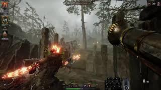 Deathwish+Onslaught War Camp