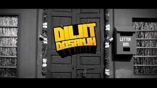 Thug Life   WhatsApp Status Video   New Punjabi Song   Diljit Dosanjh   2019