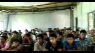 SOLAIMAN FARID speech @ Boalkali islami chattra sena SSC reception 2012.3gp