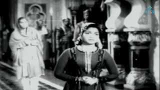 Kanintha Alliyodu - Anarkali ( Video Song )