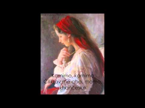 Jupka | Anda Leste Muro Jilo Paca Cirakhela | Lyrics Vorbi