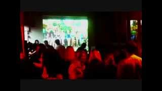 Снять помещение для вечеринки в Москве(, 2014-05-13T17:56:33.000Z)