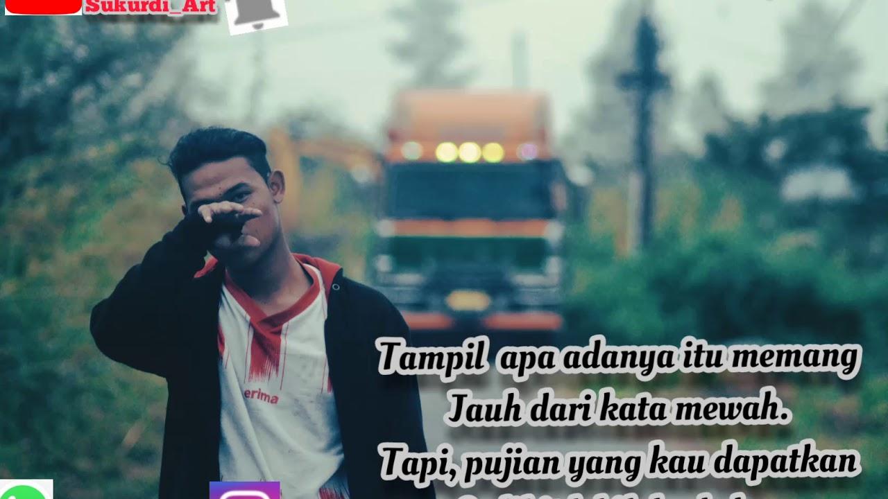 Story Wa Keren Caption Kata Kata Bijak Remix Dj Pong Pong