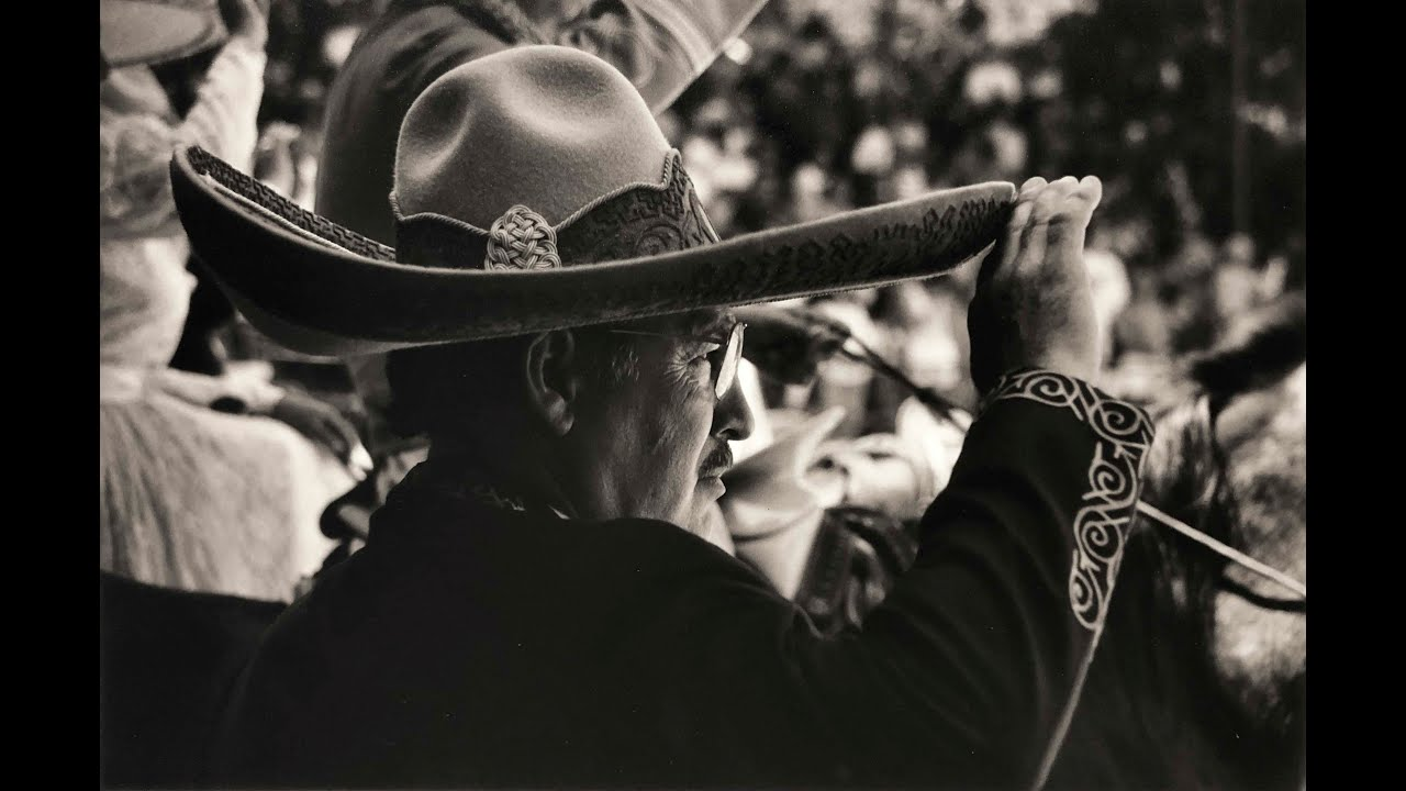 The Sombrero: An Iconic Symbol of Mexican Culture