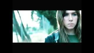 trailer Pudor - 2007