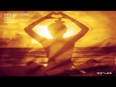 VA - Selection 2017 [Full Album] ᴴᴰ