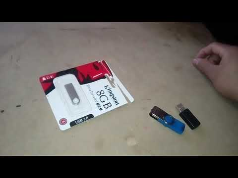 Estafa de USB en plaza de la computación.