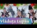 Download Vladuta Lupau - Pe strada din Viflaim