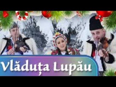 Vladuta Lupau - Pe strada din Viflaim