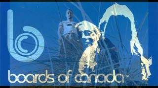 Boards of Canada - A Moment of Clarity - Perfect Dark mix