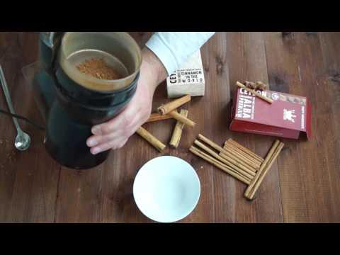 Как сделать взбитые масла для тела - AromaWiki
