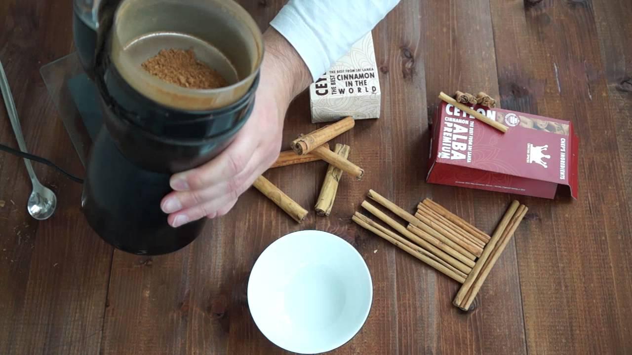Чай черный greenfield кристмас мистери, 25 пакетиков по 1,5г. Состав: чай черный байховый, корица, гвоздика, яблоко сушеное, натуральные.