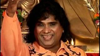 Chaahiye Gautam [Full Song] Bhimji Ki Senaa