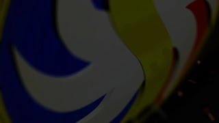 [LIVE]  PCSO 11:00AM Lotto Draw - February 16, 2019