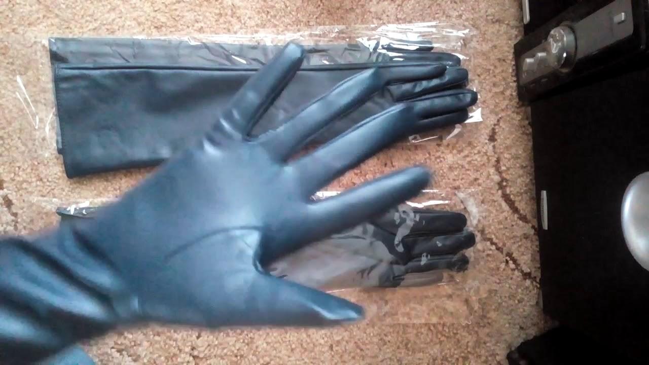 Женские перчатки со скидкой до 90% в интернет-магазине модных распродаж kupivip. Ru!. 923 товара в продаже с доставкой по россии.