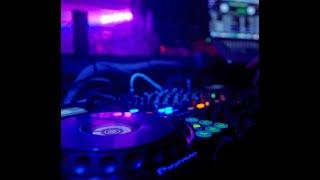 Club Album / Mix 2