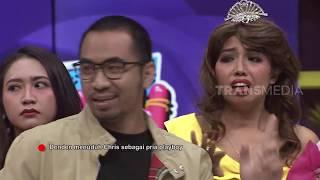 [FULL] Persekongkolan Morotin Sang Incess | RUMAH UYA (13/12/19)