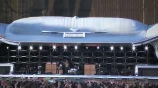 Baixar D2 Deadman, Ne moga da spra da te obicham, Bon Jovi Sofia concert, 14.05.2013