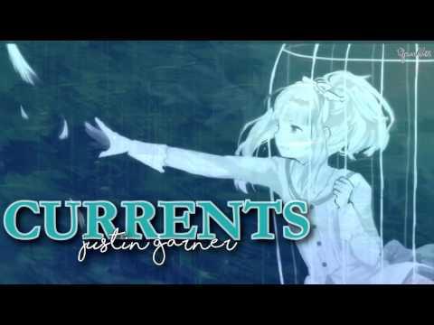 ☆ Currents - Justin Garner