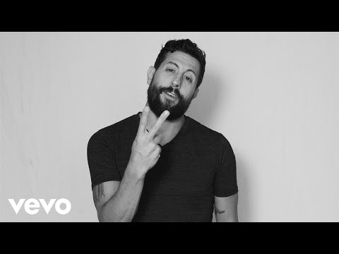 Old Dominion - Be with Me