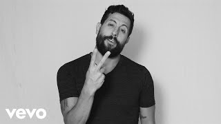 Old Dominion - Be with Me Video
