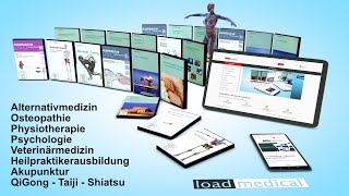 Video Therapieansatz Tenderpunkte - anschaulich gezeigt download MP3, 3GP, MP4, WEBM, AVI, FLV Juli 2018