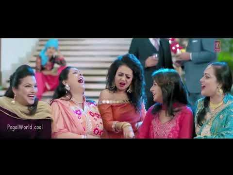 new-video-song-2020-full-hd-ring-song-neha-kakkar-neha-kakkar-latest-song-2020