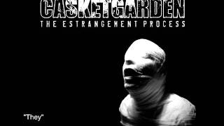 CASKETGARDEN - They (2011)