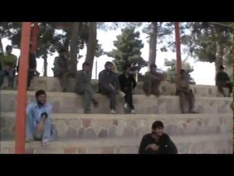 SYDO Afghanistan (Faryab Cricket)