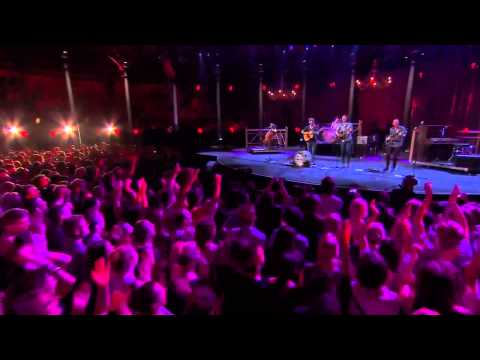The Lumineers - Stubborn love - Live @ iTunes Festival 2013