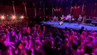 The Lumineers - Stubborn love - Live @ iTunes Festival 2013
