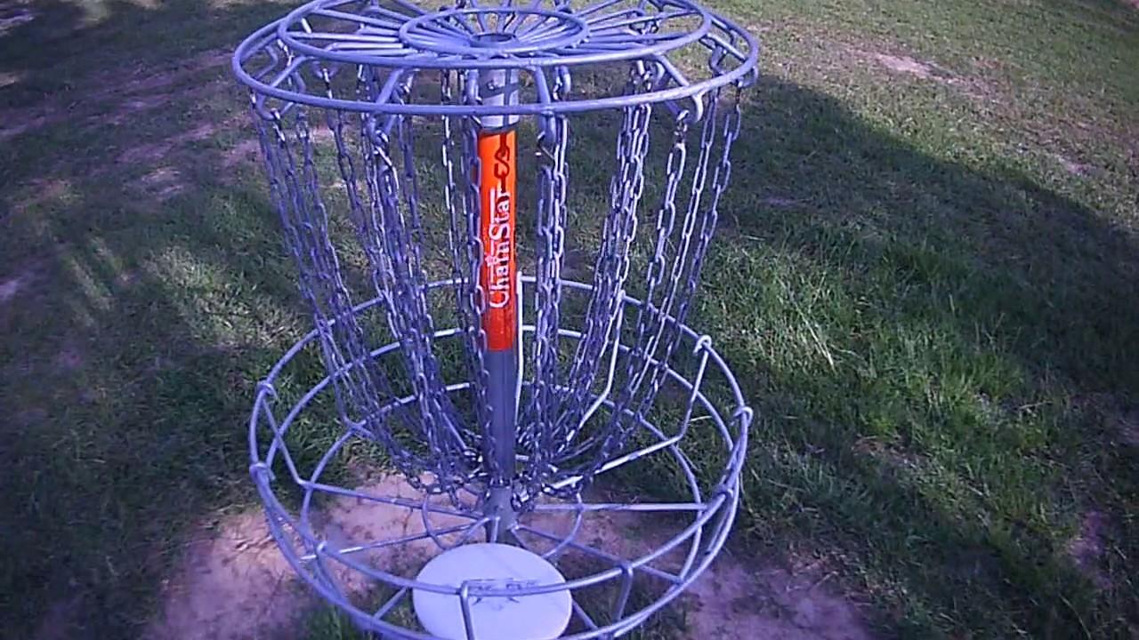Disc Golf - Zube Park in Hockley, TX Zube Park Field Map on miller park field map, cook park field map, bear creek park field map, smith park field map, meyer park field map, cullen park field map,