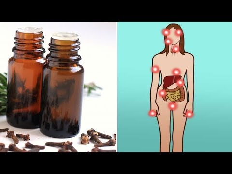 if-you're-not-using-clove-oil-you're-missing-out---here-are-10-things-you-need-to-know