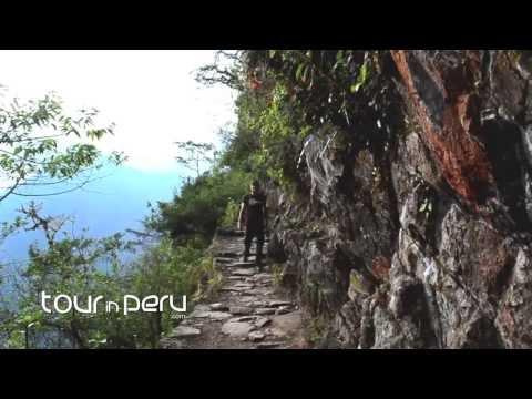 ¿Cómo Prepararse para Viajar a Perú? Tips de Viaje, Consejos para Visitar Machu Picchu