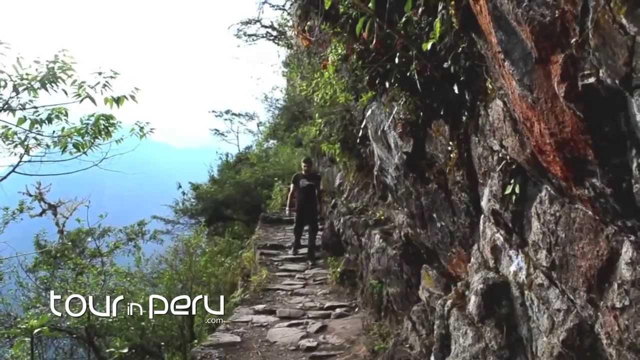 Machu Picchu Tours >> ¿Cómo Prepararse para Viajar a Perú? Tips de Viaje, Consejos para Visitar Machu Picchu - YouTube