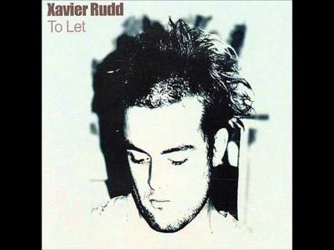 Timber and Wood  Xavier Rudd