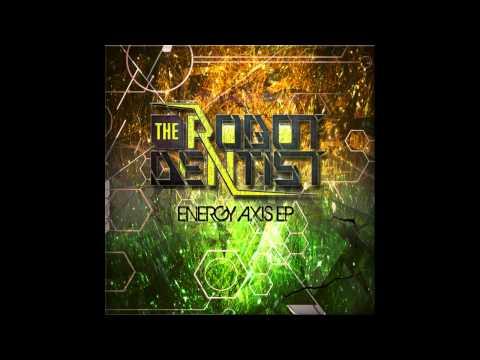 The Robot Dentist & Big Sandz - 1950 (Original Mix)