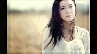 Ký Ức Còn Đâu Remix_ --Minh Vương if Hồ Quang Hiếu.