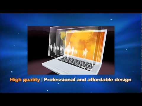 Web Design High Wycombe - First Point Digital - 01494 840241