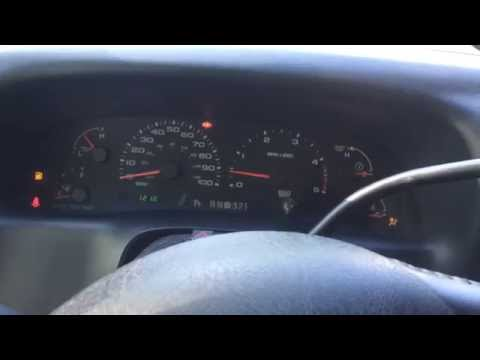 Nissan Cube no acceleration after stopping (2)   Doovi