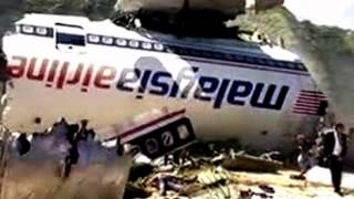 aviation accident - aviation accident horror
