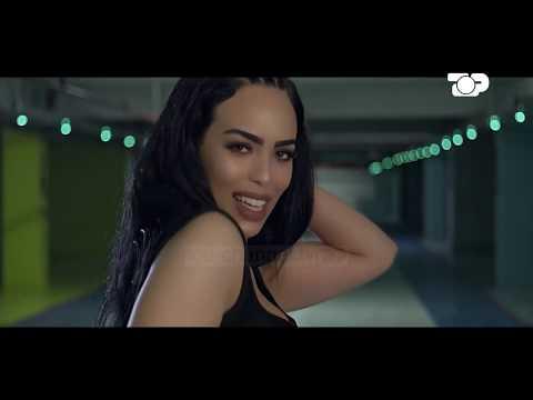 Top List, 20 Janar 2019, Pjesa 1 - Top Channel Albania - Entertainment Show