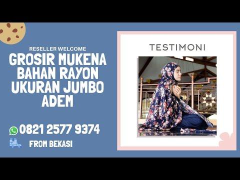 7 Model Kebaya Kutu Baru Yang Modern dan Serba Guna from YouTube · Duration:  2 minutes 15 seconds