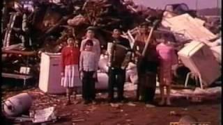 Najlepsa soba - Song 7