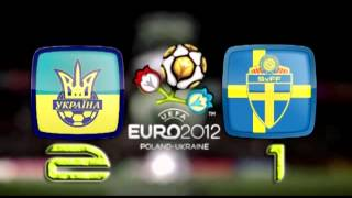 UA -- Украина вперед, Украина давай!!